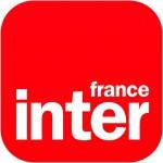 Dans le cadre de la semaine de la presse et des médias à l'école, découvrez le sujet sur Radio-Cartable diffusé jeudi 28 mars 2013 dans la matinale de France Inter.