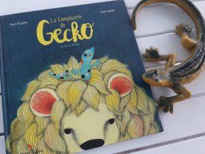 Complainte de Gecko